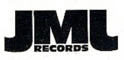 JMJ Records