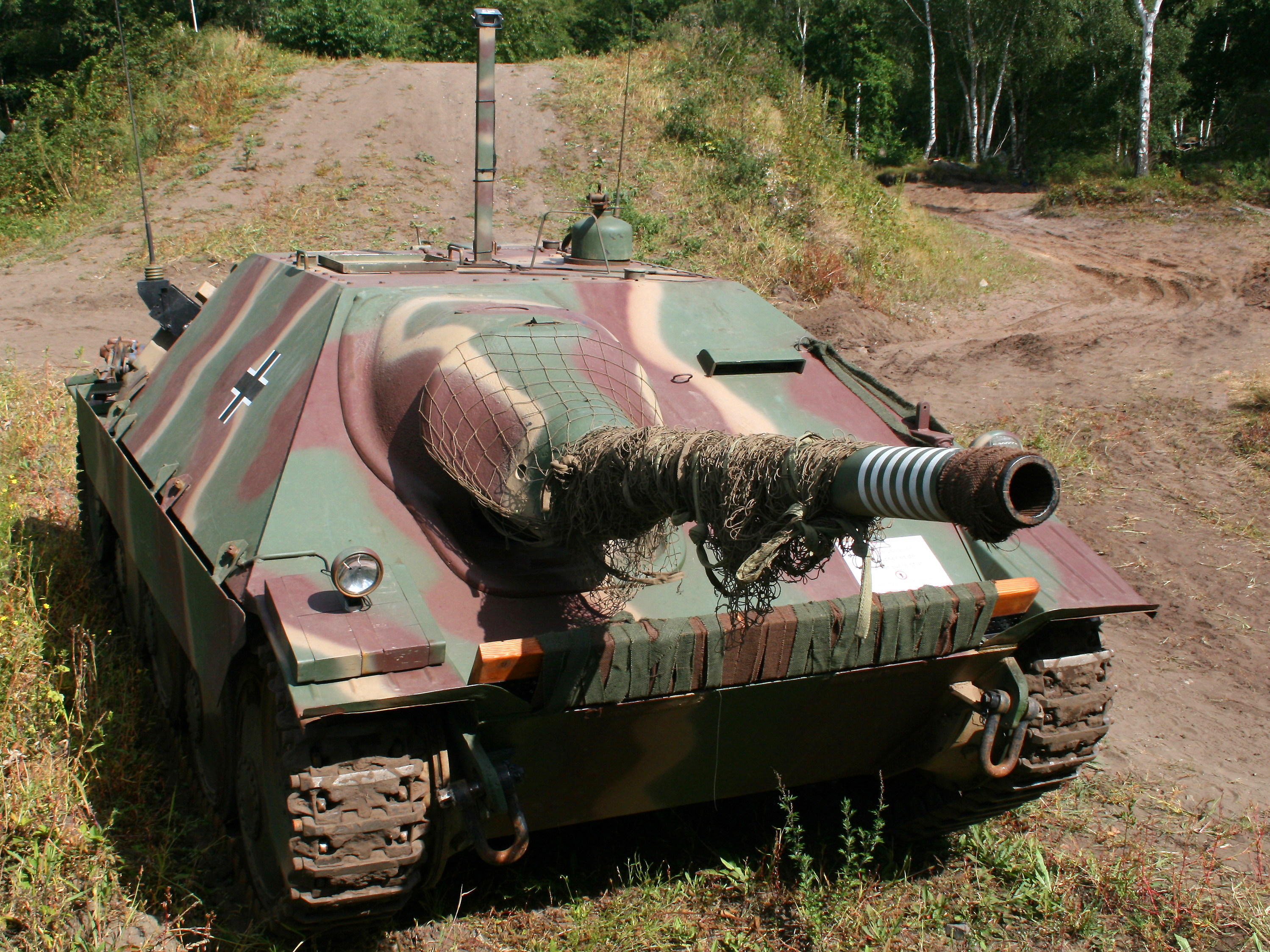 how to die less in world of tanks