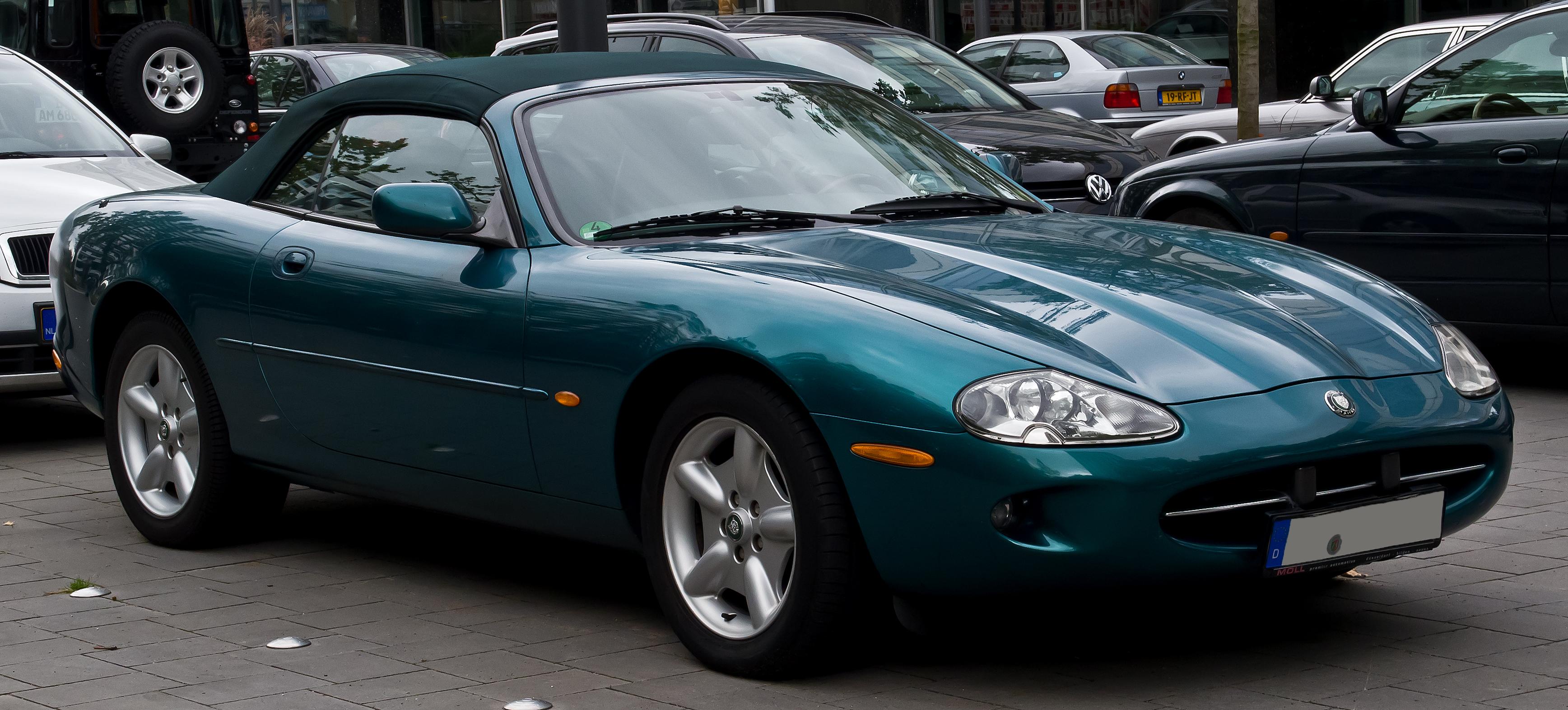 jaguar wiki by powered wikia fandom cars latest matchbox cb