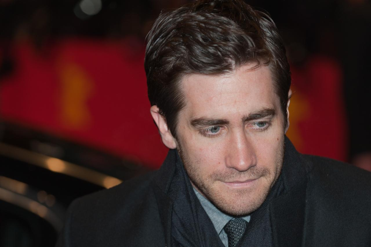 File:Jake Gyllenhaal