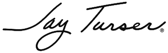 File:Jay turser guitars logo.png - Wikimedia Commons