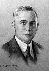 Jerónimo Siller Mexican politician