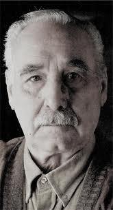 Josep Gual Lloberes