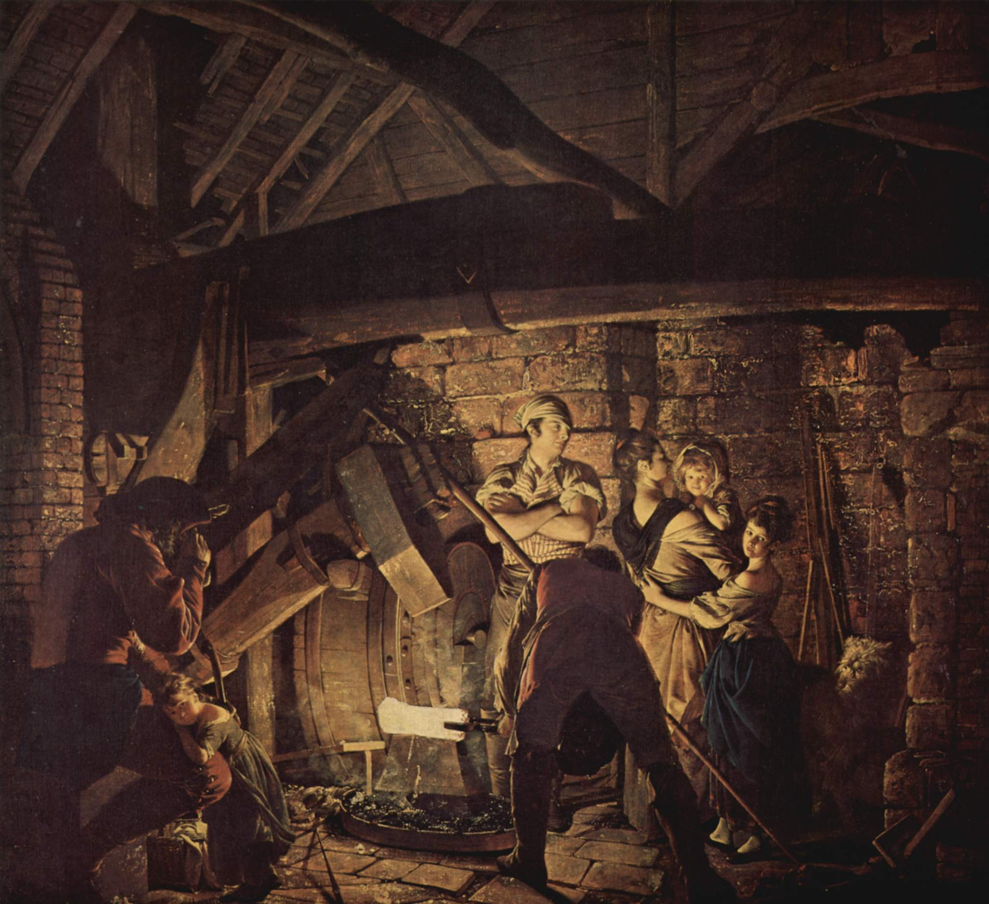 http://upload.wikimedia.org/wikipedia/commons/9/9c/Joseph_Wright_003.jpg
