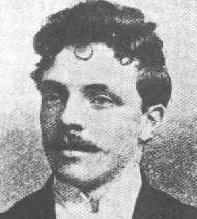 Herrera y Reissig, Julio (1875-1910)