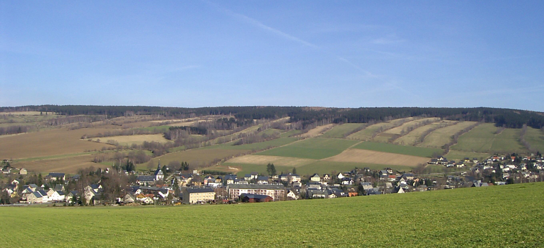Königswalde