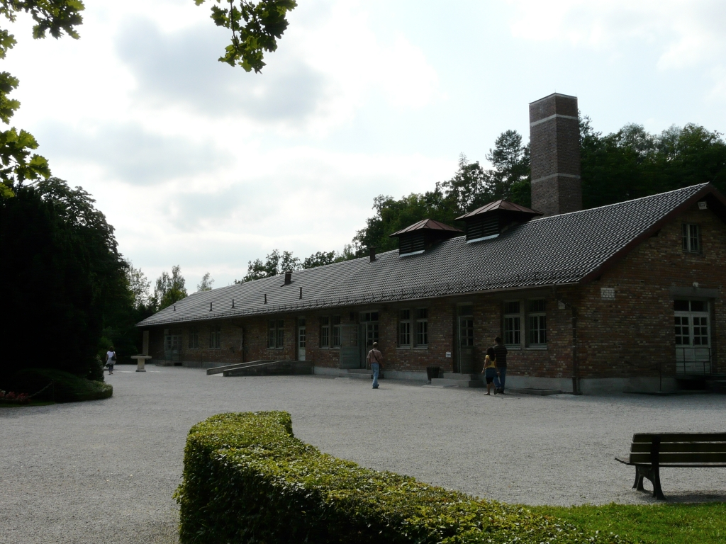 Berlin To Auschwitz Tour