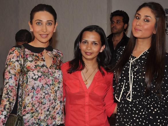 Rujuta Diwekars Diet Plan For Weight Loss Kareena Kapoors
