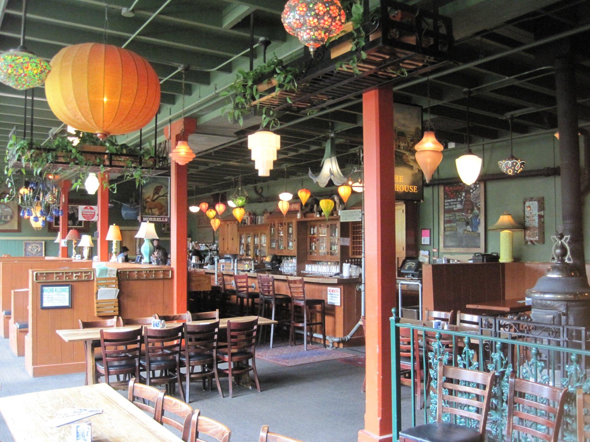 File kennedy school restaurant interior g wikimedia