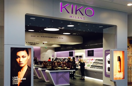 Image result for kiko milano