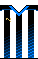 Kit body nufc1516h.png
