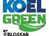 Koel green logo.png