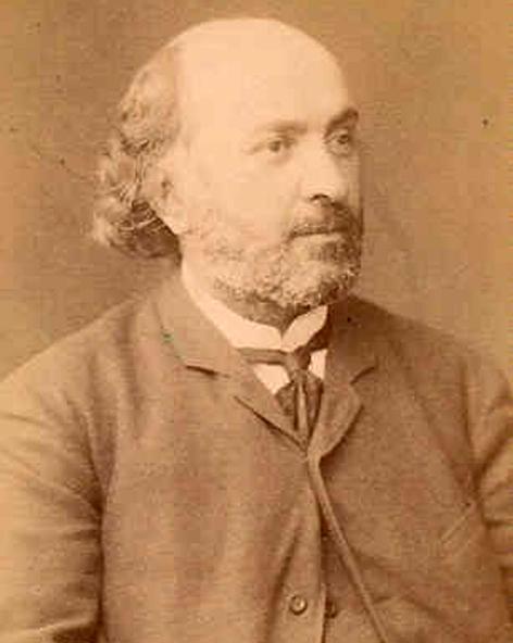 File:Konstantin de Lazari (Konstantinov).jpg