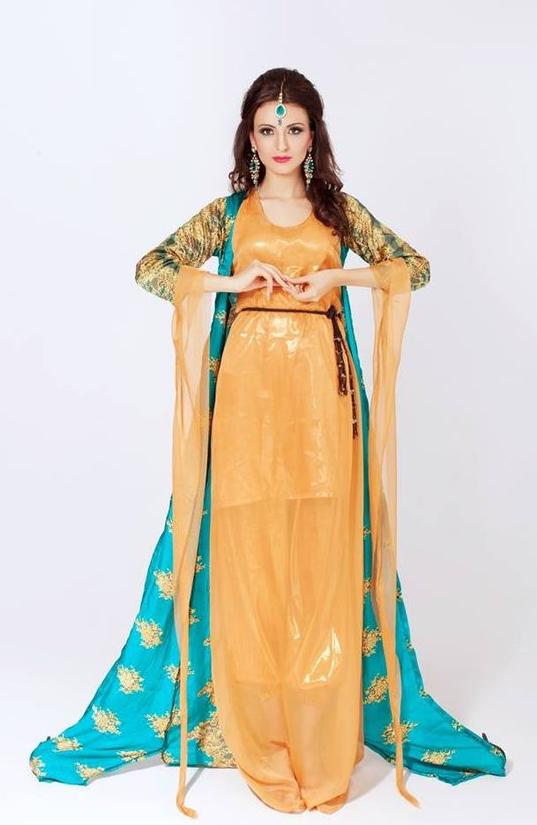 kurdish clothing wiki everipedia