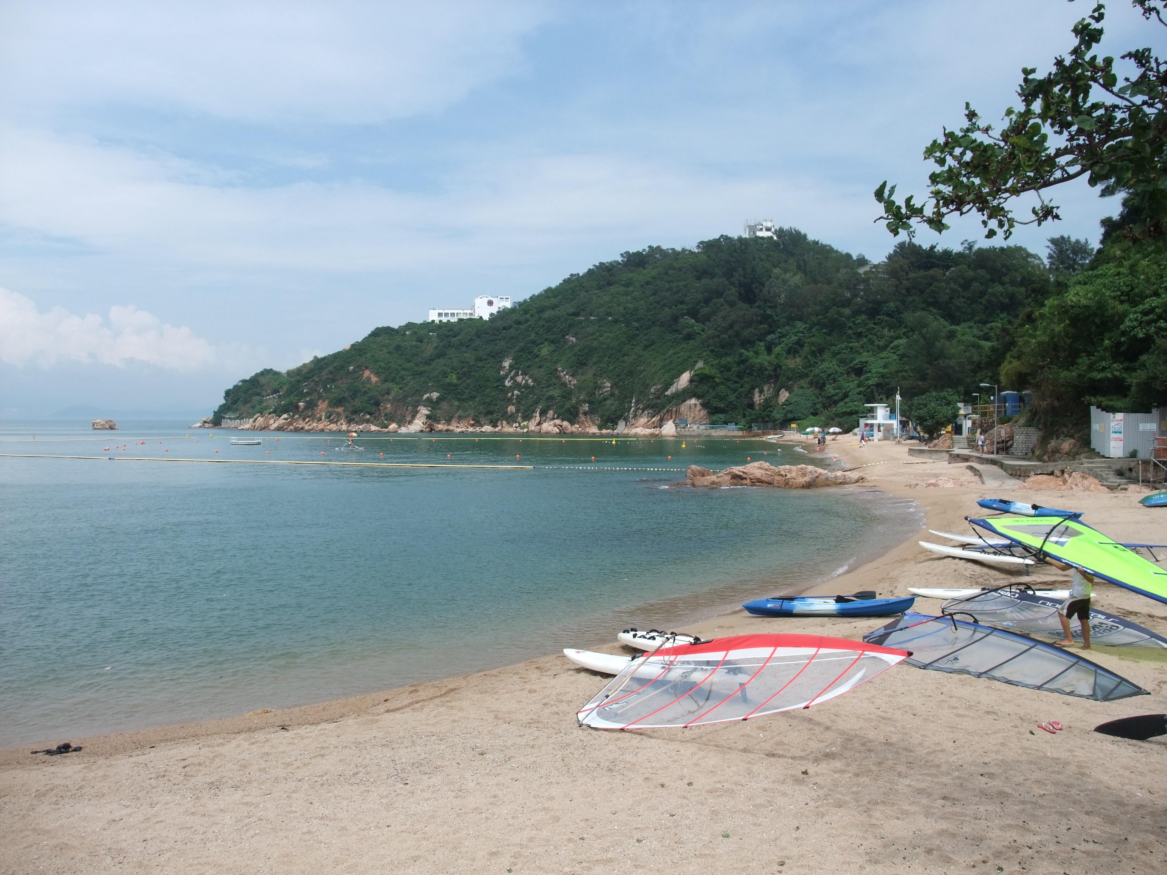 The Beach Island Thailand