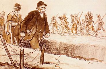 La Grande Guerre Clemenceau ParSEM.jpg