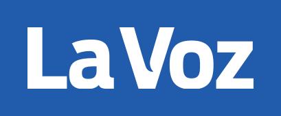 Resultado de imagen para la voz del interior logo