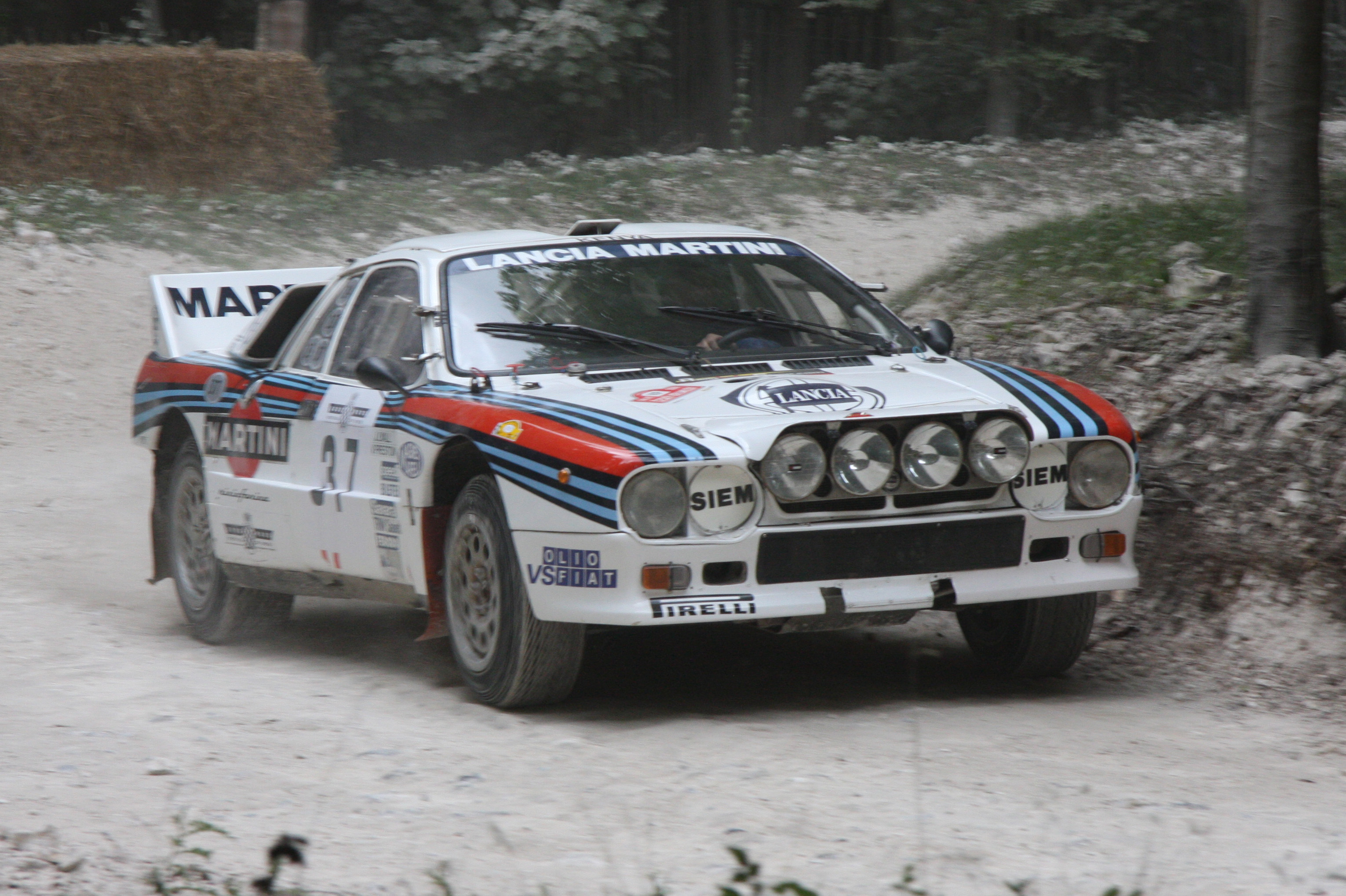 file lancia rally 037   flickr   exfordy 1     wikimedia commons