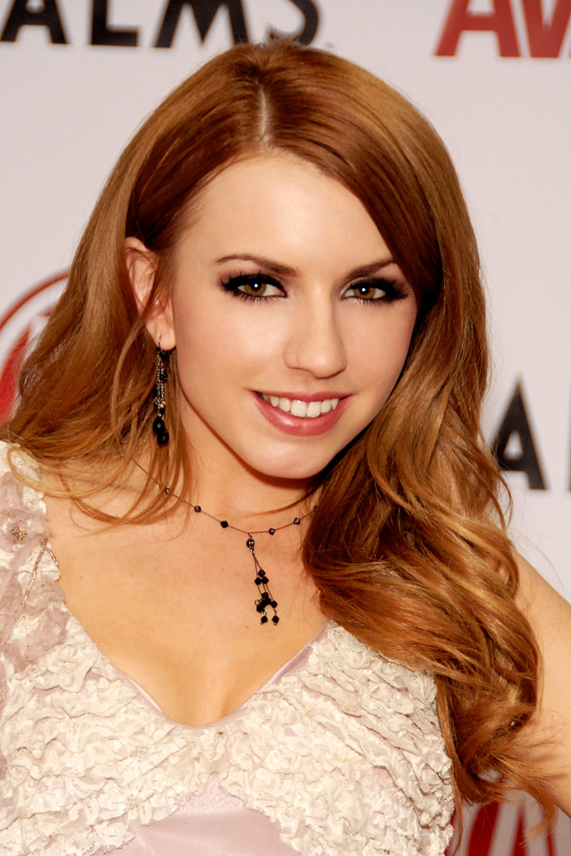 Description Lexi Belle 2 2011.jpg