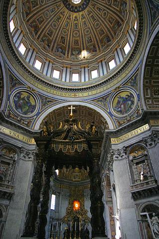 Architecture baroque wikiwand for L architecture baroque