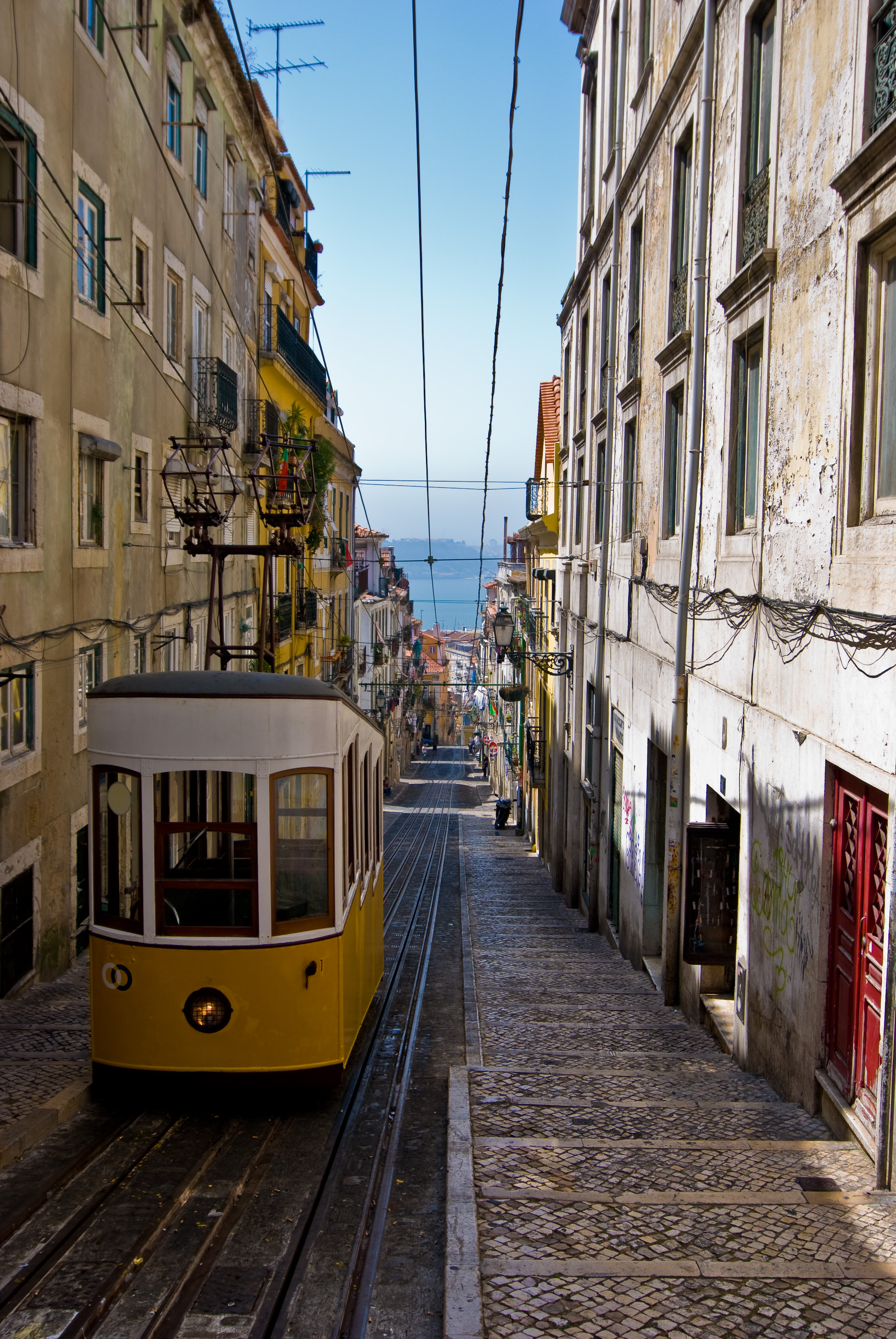 http://upload.wikimedia.org/wikipedia/commons/9/9c/Lisbon_-_typical_street_and_tramcar_in_the_Bairro_Alto.jpg