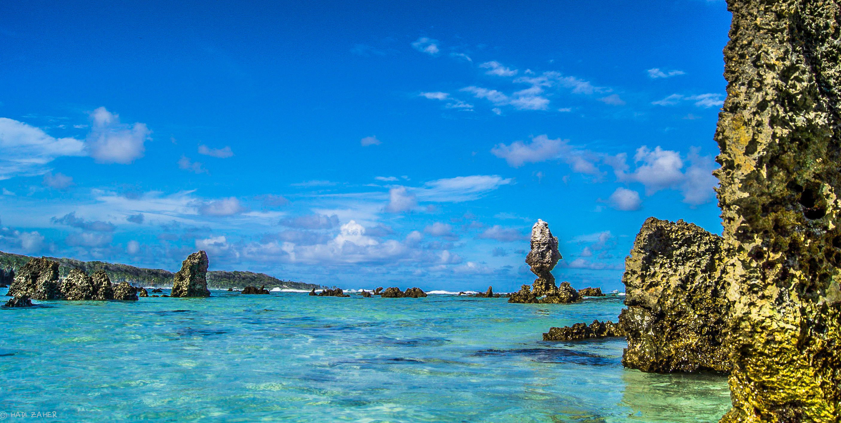 File:Living on a Blue Planet - Nauru.jpg