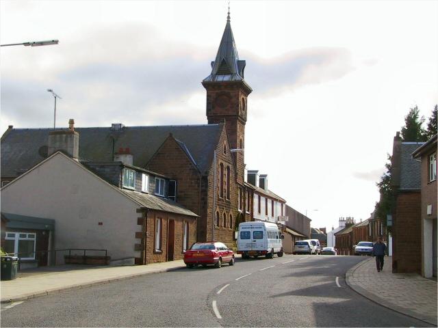 Lockerbee