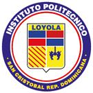 Logo-ipl.png