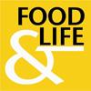 Logo FoodLife Wiki.jpg