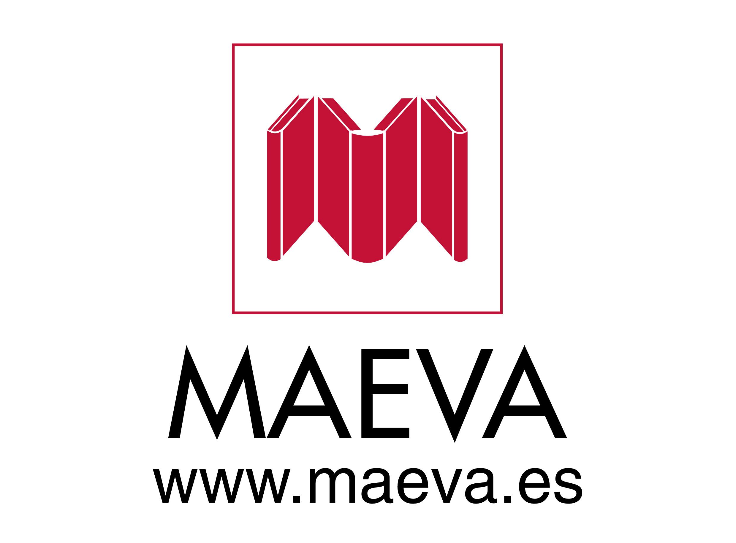 https://www.maeva.es/