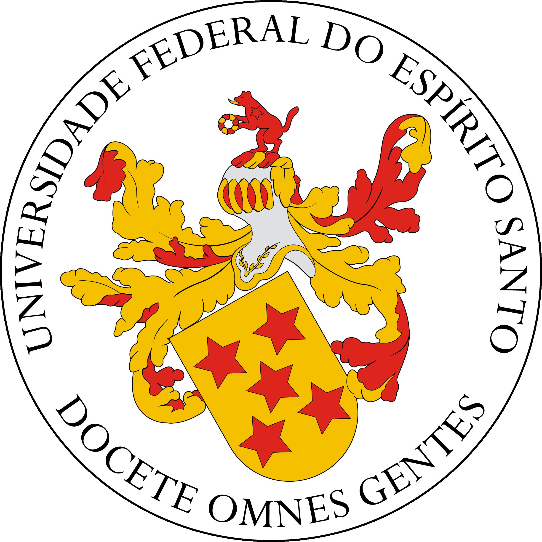 Logo ufes