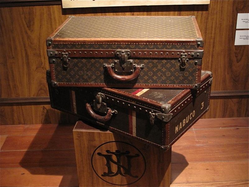 Louis Vuitton Bestellen