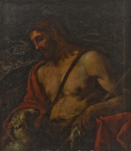 http://upload.wikimedia.org/wikipedia/commons/9/9c/Luca_Giordano._The_good_shepherd.jpg