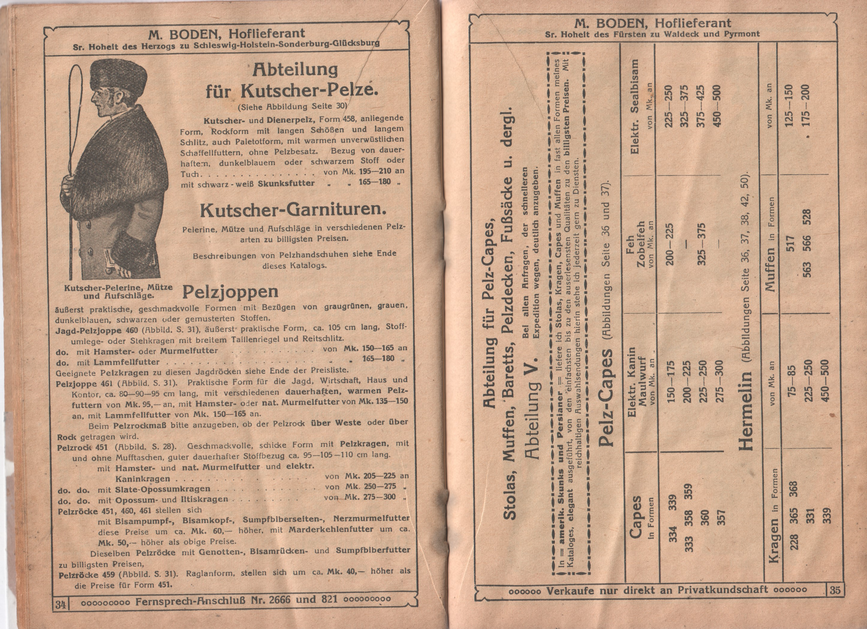 File M Boden Breslau Katalog Winter 1917 18 16 Jpg Wikimedia