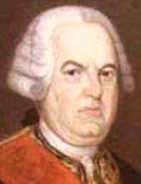 wiki Eduardo Dato e Iradier