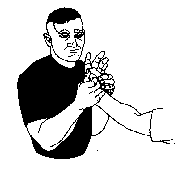 http://upload.wikimedia.org/wikipedia/commons/9/9c/MCRP3-02Bfig8-6twohwristlock.png