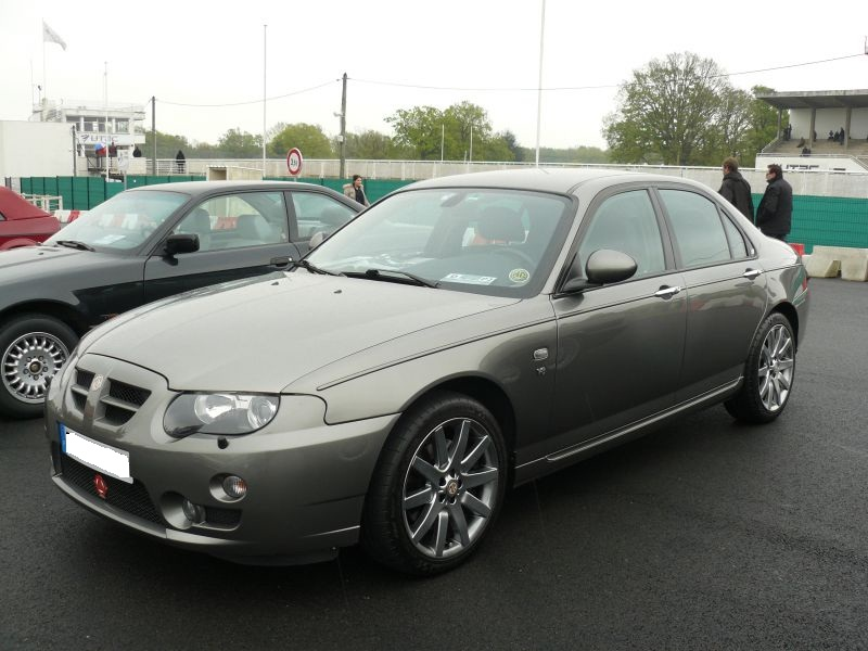 likewise Tableau De Bord Rover as well D L Gls X Cd Diesel A as well Px Rover Cdt Connoisseur also Rover Obd Connector. on 2005 rover 75