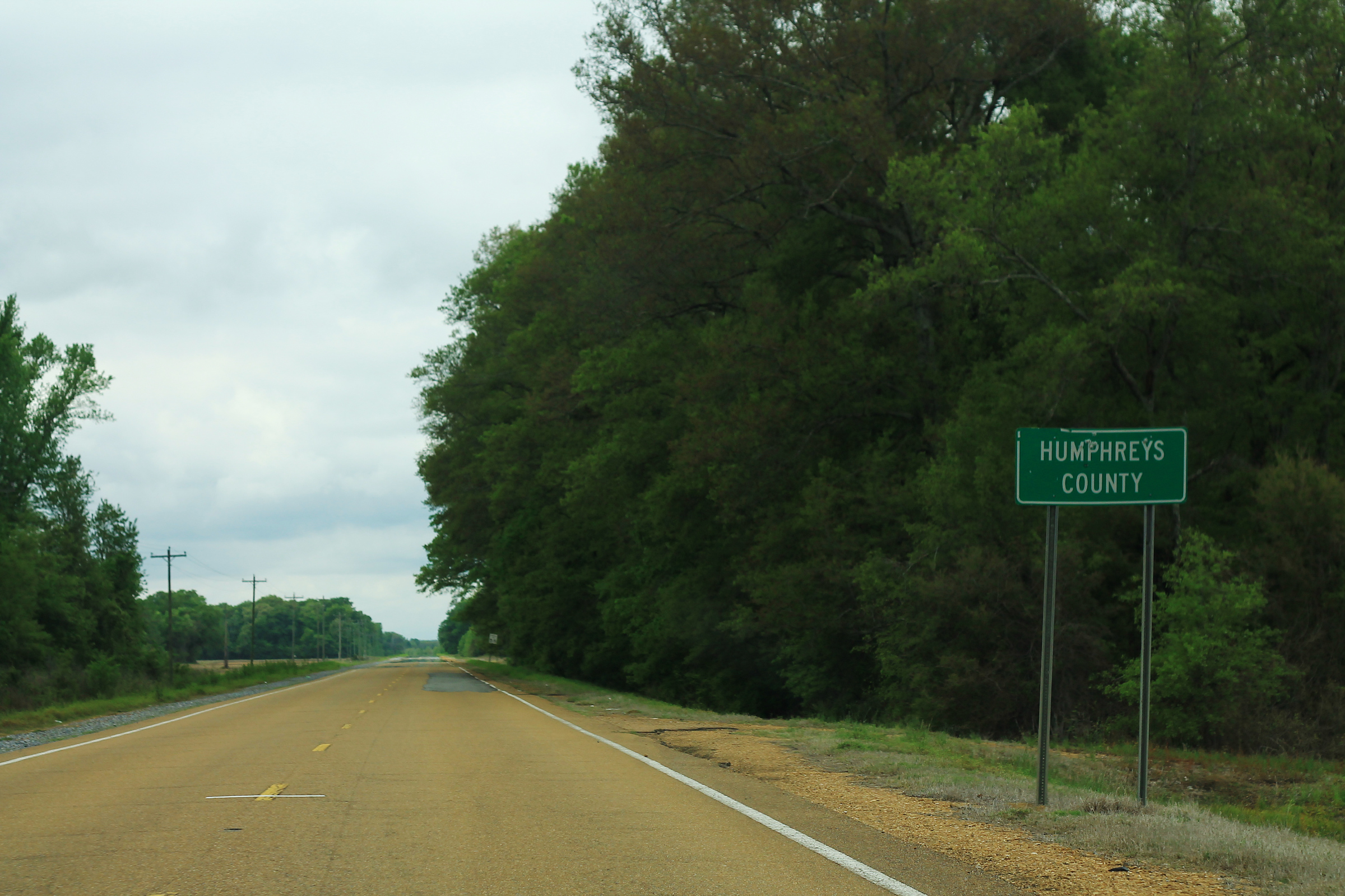 File Ms12 West Humphreys County Sign 40996565585 Jpg Wikimedia Commons