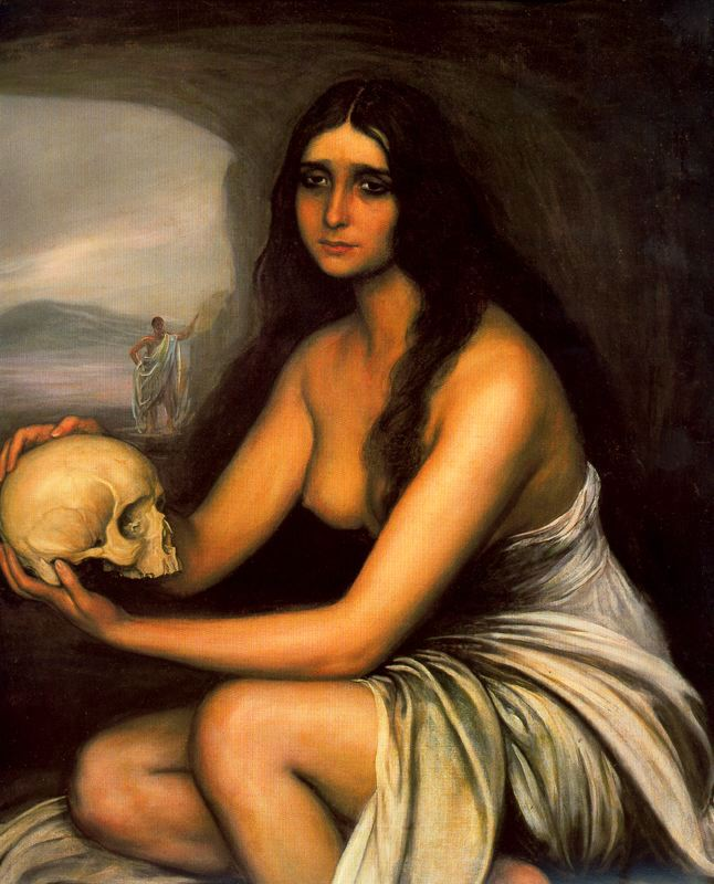 http://upload.wikimedia.org/wikipedia/commons/9/9c/Magdalena_by_Julio_Romero_de_Torres.JPG