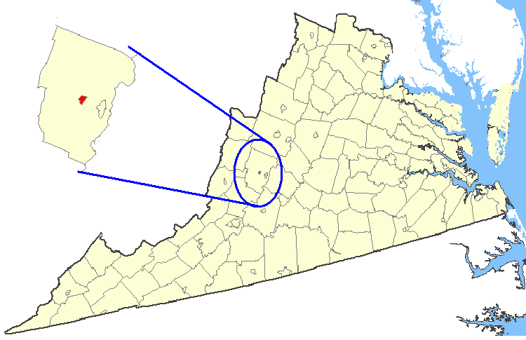 postal code map with File Map Showing Lexington City  Virginia on Contacts 2 also Kremnica furthermore New York City Zipcode Map together with File Map showing Lexington city  Virginia also Kairouan Governorate.