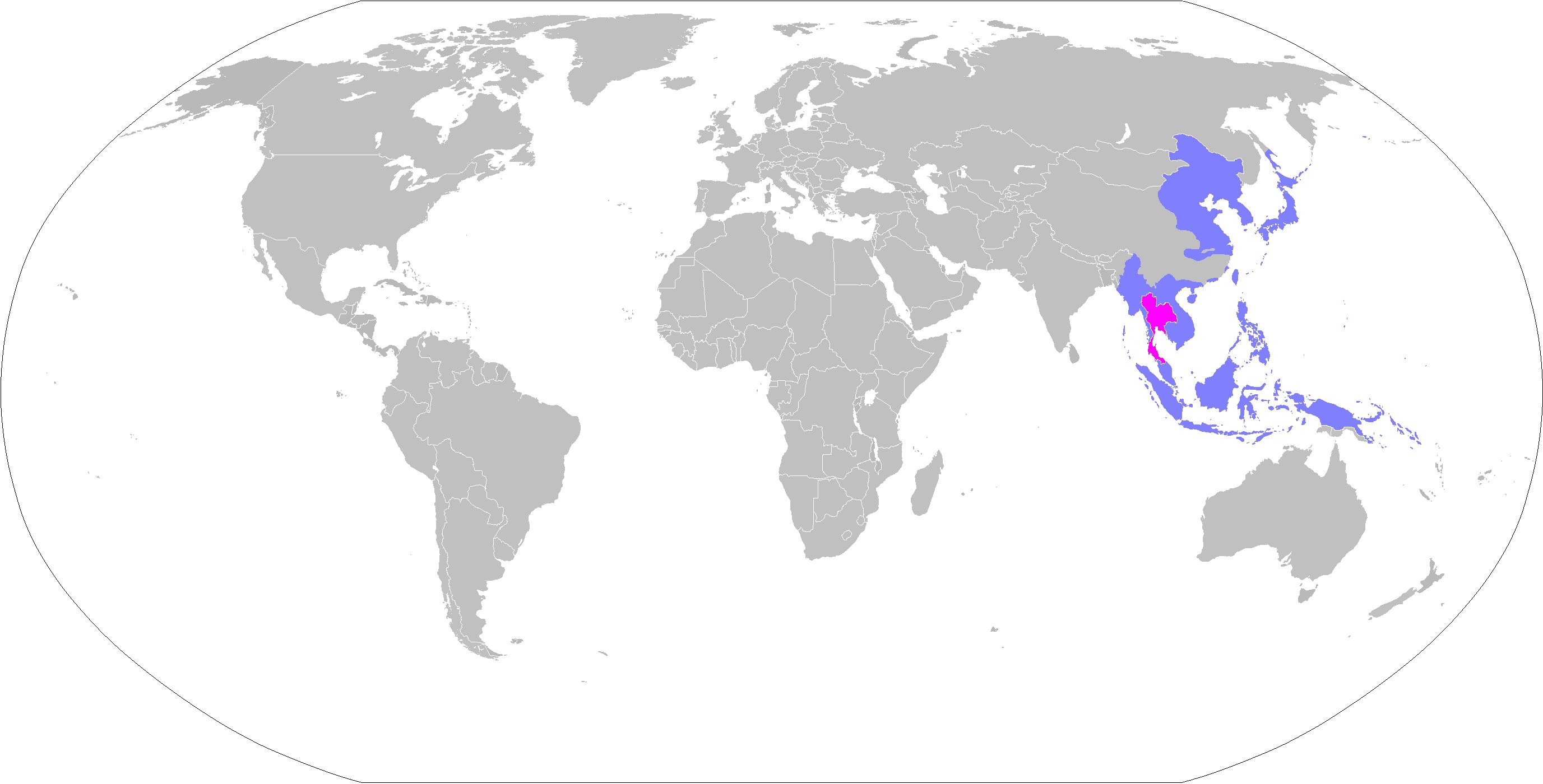 File:Map world.png - Wikimedia Commons
