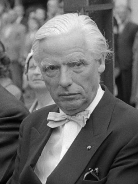 Mari Andriessen - Wikipedia