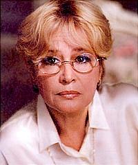 Marina Neyolova httpsuploadwikimediaorgwikipediacommons99