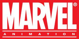 Marvel Animation Animation company