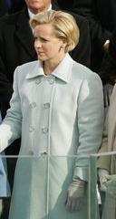 Mary Cheney - Wikipedia