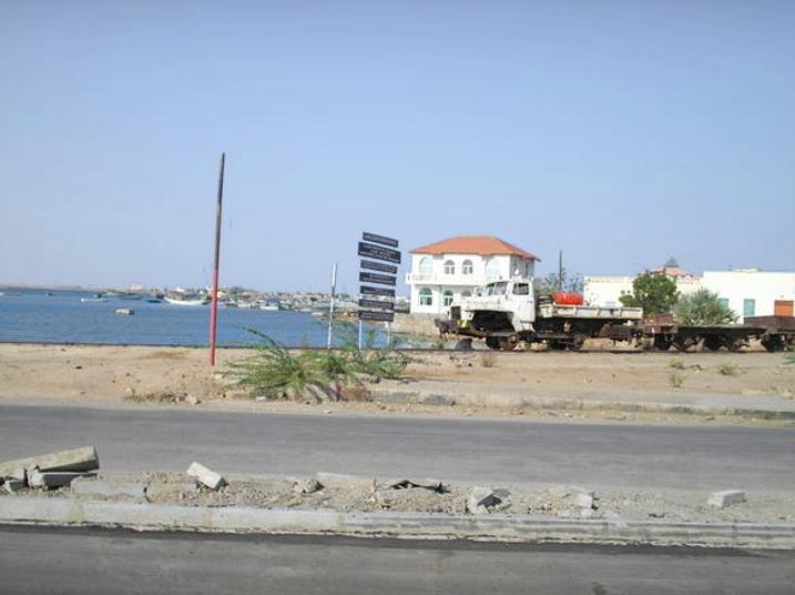 File:Massawa-at the Sea.jpeg - Wikimedia Commons