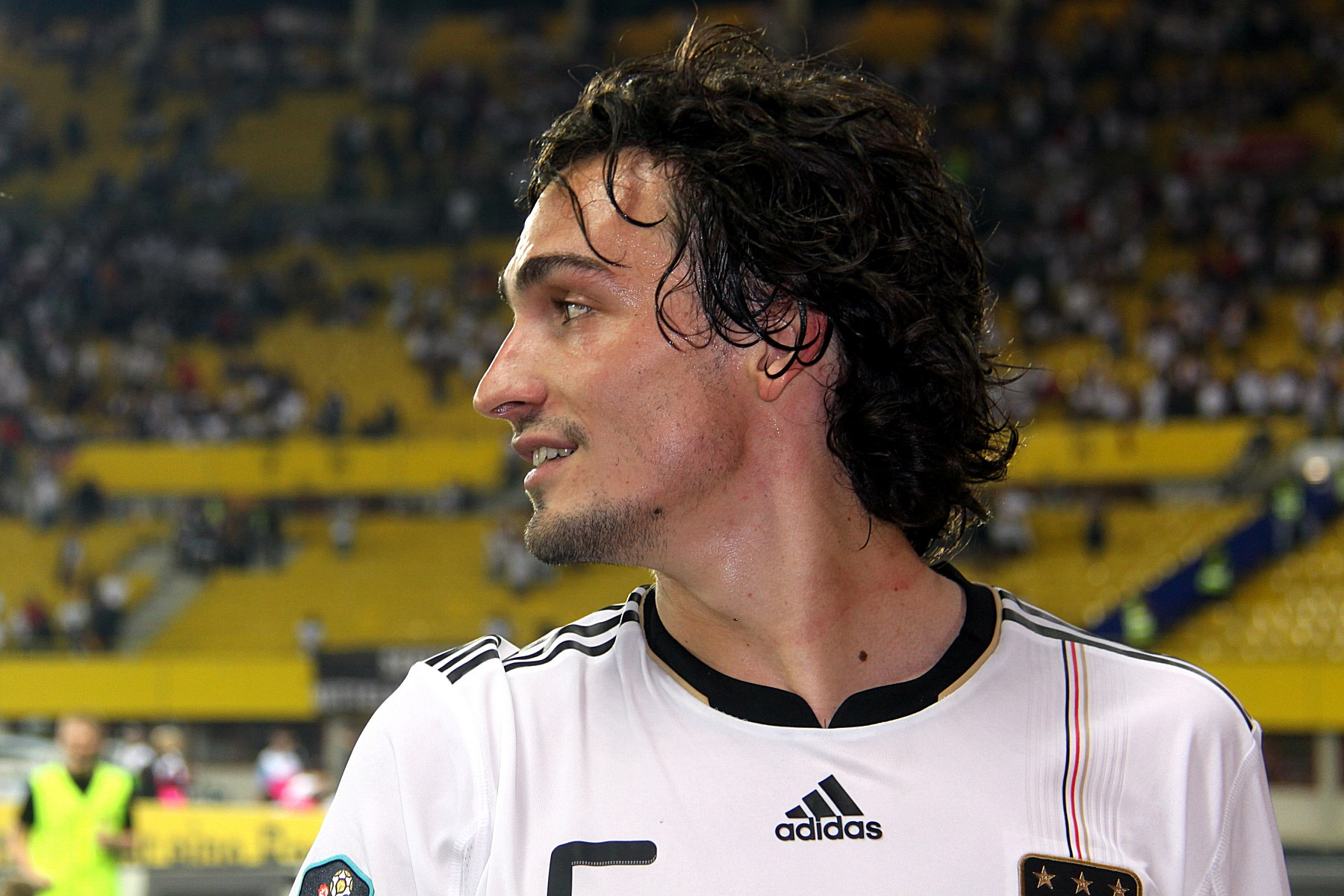 File Mats Hummels Germany national football team 05