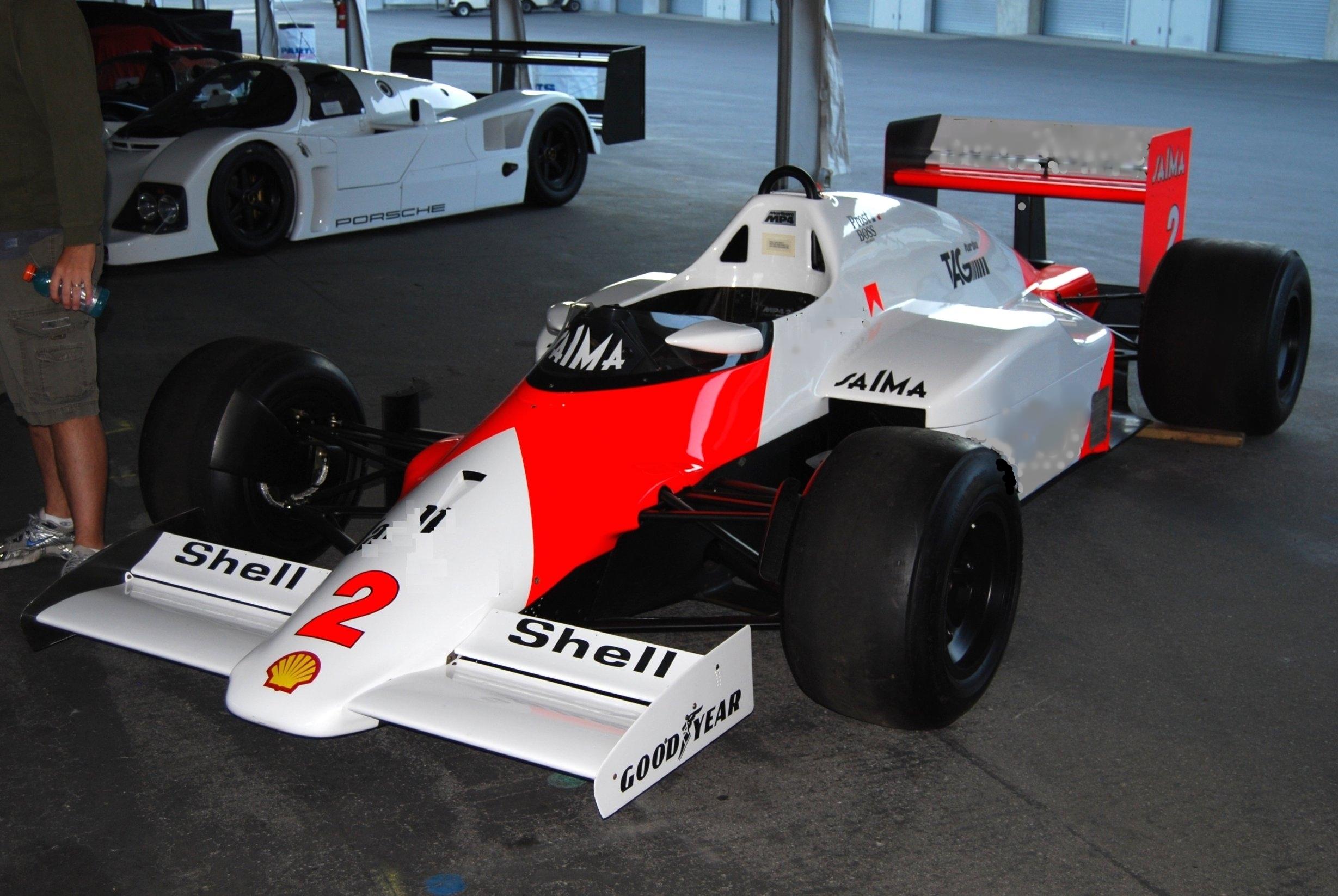 File Mclaren Tag Porsche Mp4 2 Alain Prost First Formula 1