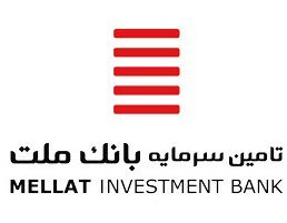 Mellat Investment Bank