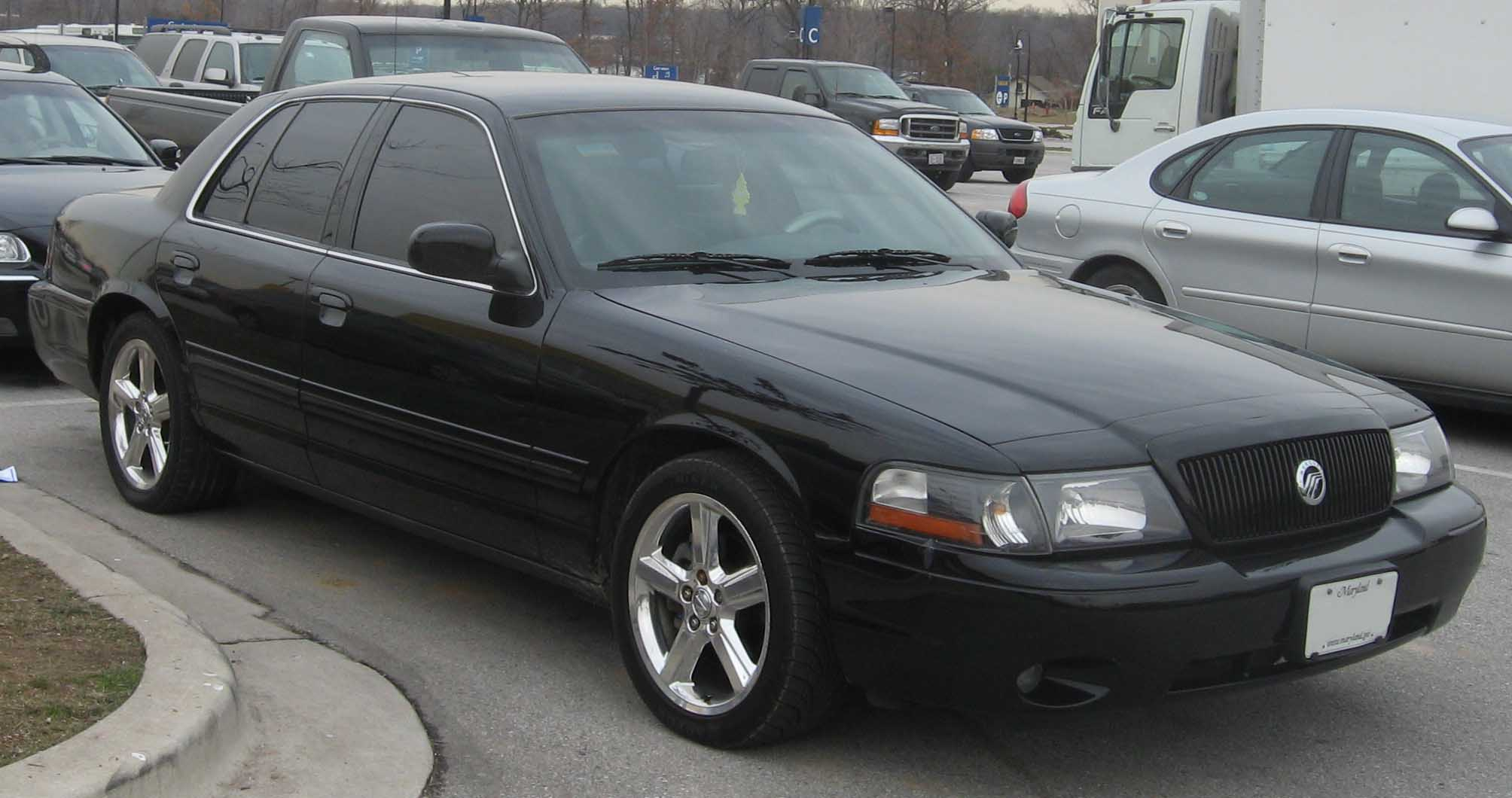 File Mercury Marauder Jpg Wikimedia Commons